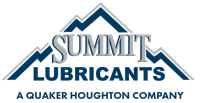 Summit Lubricants Logo